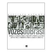 vozes do brasil vol.1