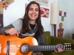 AdrianaCalcanhotto