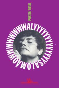 waly_salomao